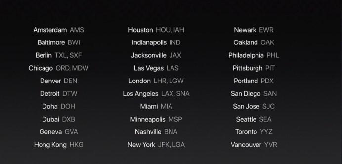 Real Indoor Apple Maps – Ata Distance on indoor home, indoor mobile, indoor landscape, indoor cloud point, indoor waterpark, indoor map depth,