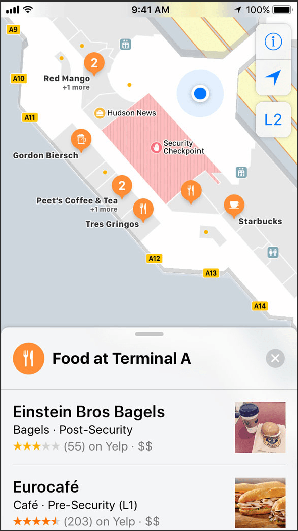 ios11-indoor-maps eidt.png