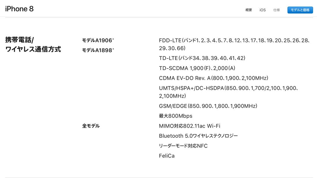 スクリーンショット 2017-09-13 3.59.52