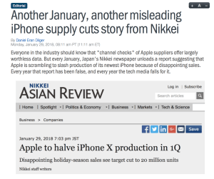 Apple Insider