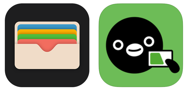 Wallet + App