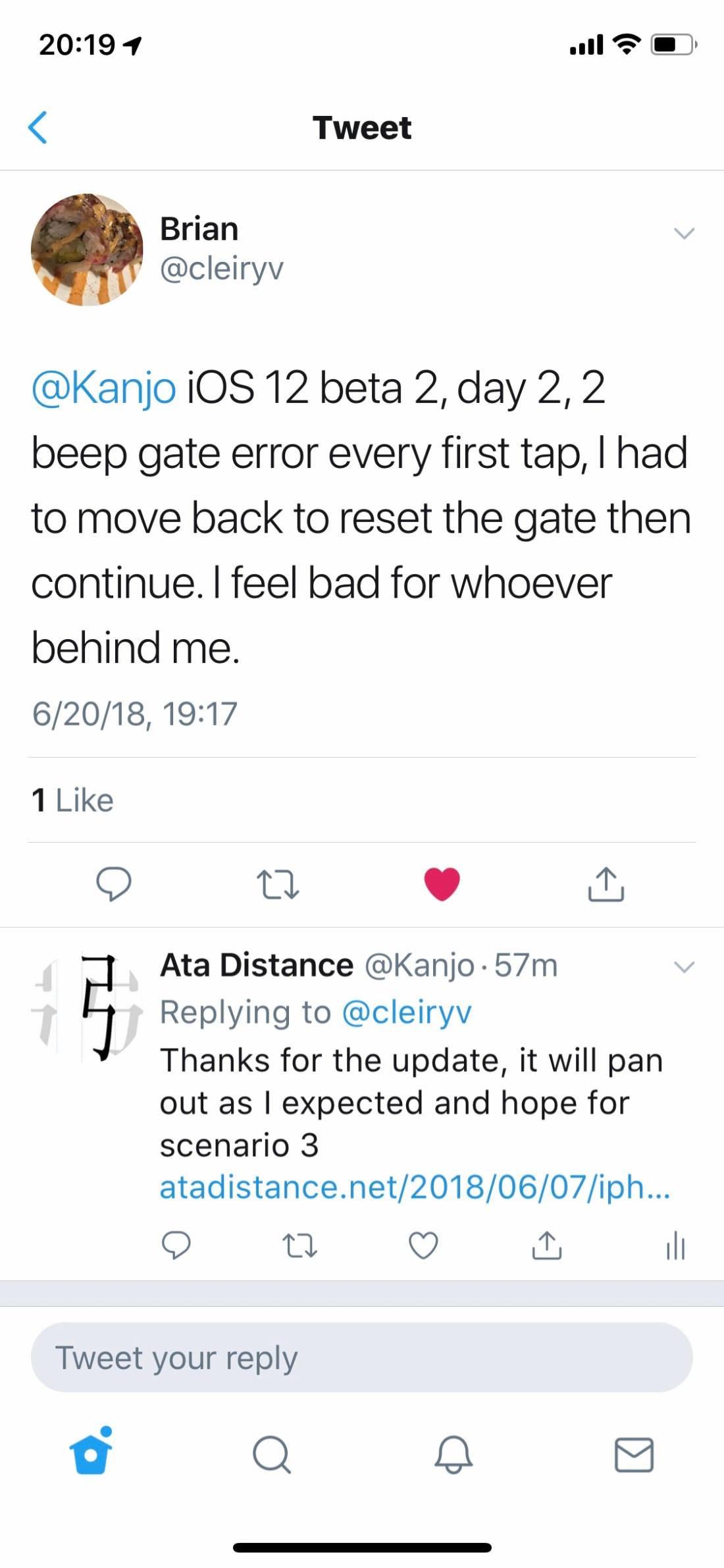 Yep iOS 12 B2 Does Not Fix iPhone X Suica NFC Problem