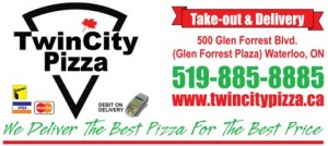 TwinCityPizza