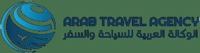 Arab Travel Agency