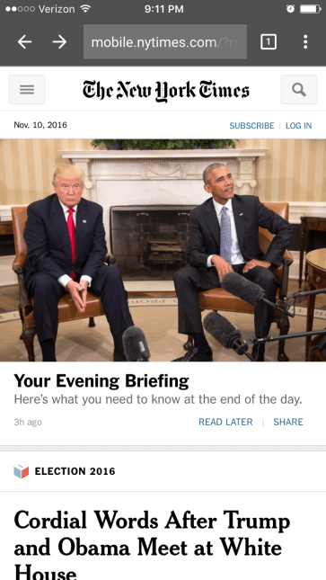 nyt-mobile-11-10-2016