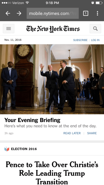 nyt-mobile-11-11-2016