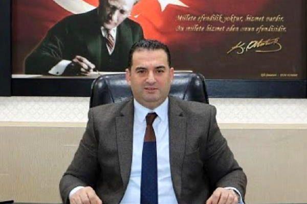 Yalova'daki 'zimmet' soruşturmasında başkan yardımcısından 40 bin lira rüşvet teklifi iddiası