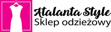 atalantastyle-odziez na kazdy dzien