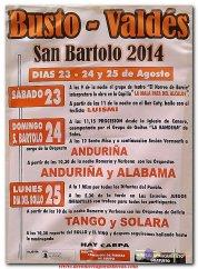 sanbartolo_busto2014
