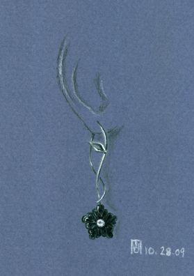 luciteflowerearringfinalresized