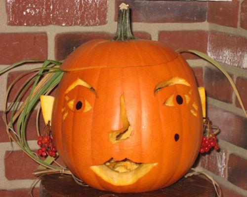 pumpkinfinalresized