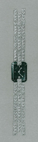 diamond watch final resized
