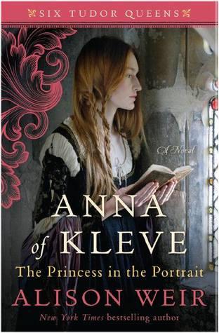 Anna of Kleve