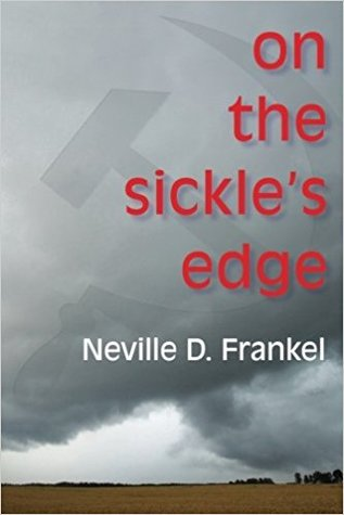 On the sickles edge cover