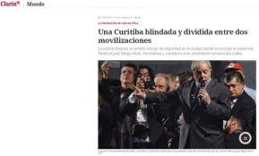 clarín_11_5_17