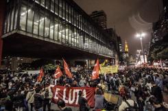 Paulista dia 18 de maio_n