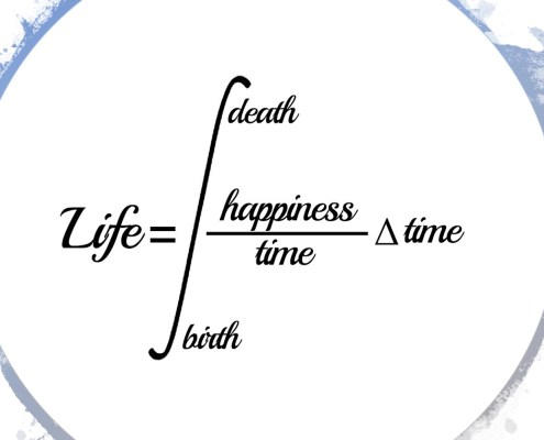 12-equations-in-life