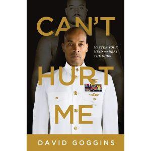 Can't-hurt-me--david-goggins