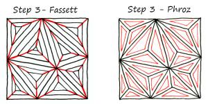 Step-3-FassettPhroz