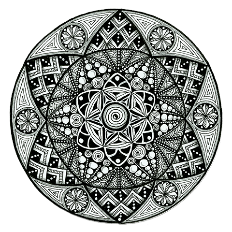 Zendala-01LR