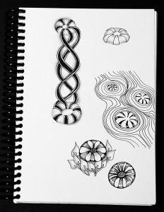 Sketches150ppi