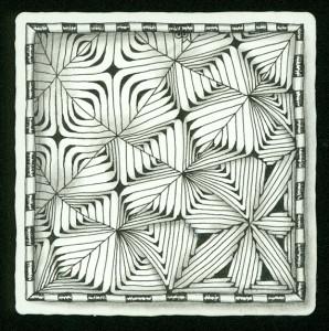 Zonked Tile-150ppi