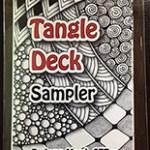 td-sampler