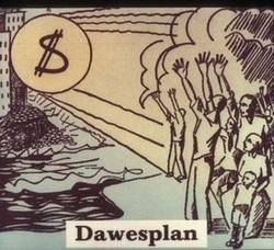 Dawes terv_1