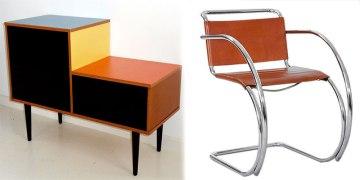 bauhaus-furniture-nazmiyal