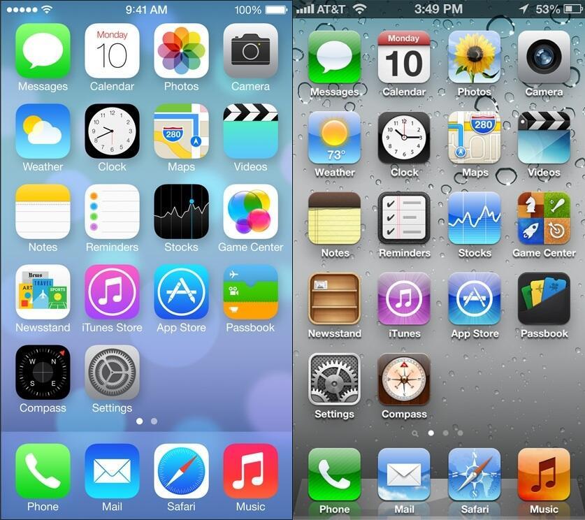 ios-icons