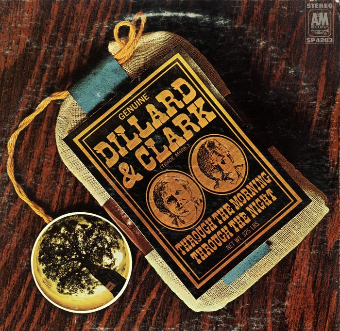 dillard-clark-2