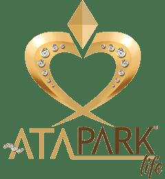 atapark life logo