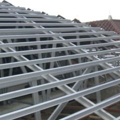 Harga Pasang Atap Baja Ringan Bogor Jasa Untuk Rumah Dan Kantor Di Sukabumi