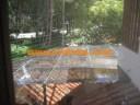 canopy kaca tempered 26
