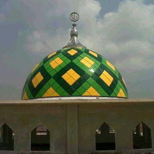 foto,pemasangan,pembuatan,jual,harga,kubah,masjid,murah,mutu.rab