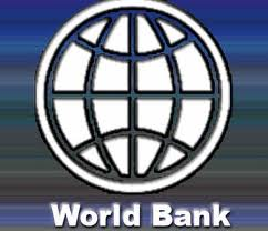 Logo-World-Bank-Banco-Mundial[1]