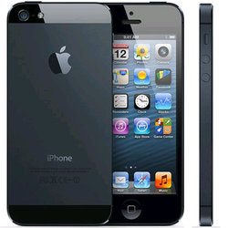 cellphone for blacklisted
