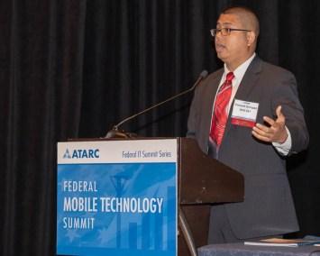 ATARC-Mobile-Program-Aug-2018-0470