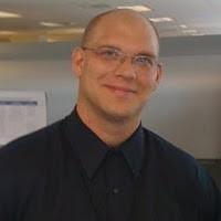 Aaron Lippold