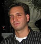 David Trzcinski