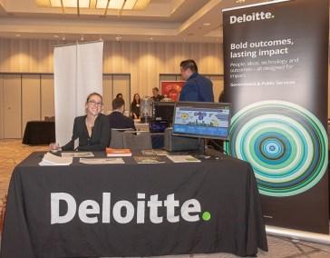 Deloitte-0011