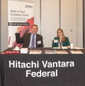 Hitachi-Vantara-Federal-0028