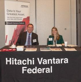 Hitachi-Vantara-Federal-0029