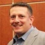 Kevin Bierschenk