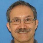 Dr. Steve Scott