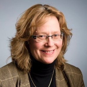 Guest: Nancy Gillis