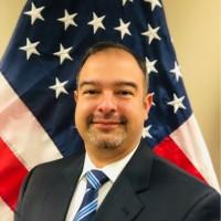 Dr. Denis Ortega