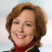 Ann-Marie Clark