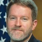 Kevin Cox