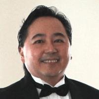 John Guh